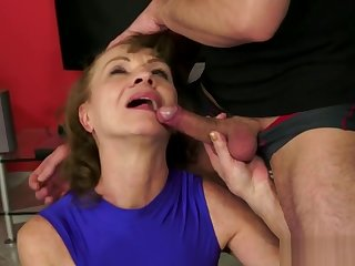 Exotic xxx movie Anal new watch order