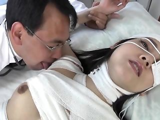 Asian, Ass, Big ass, Japanese, Threesome, Whore,