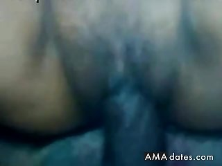 desi maid both holes hard fuck there hot moans