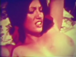 Vintage: 60s Angie Bares all be required of Chuck