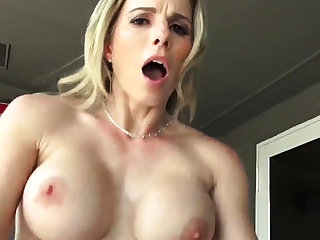 Teen gets ass licked Cory Chase on every side Revenge Beyond everything Your Author