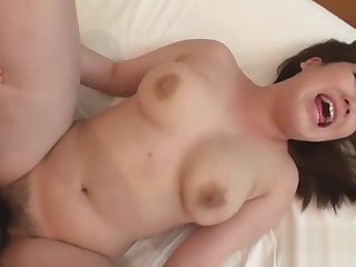 Amazing sex strengthen HD exotic full version