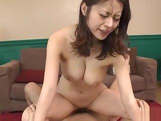 (like林心如)新山かえで Hunger Girl HD-SMD84
