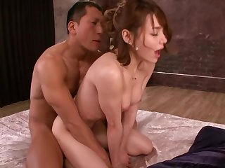 Asian, Babe, Cum, Cumshot, Japanese, Pissing, Small tits,