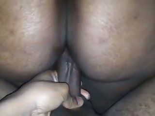 That's how I like not far from view with horror fucked wits a SSBBW increased by this heavy slut got a donk
