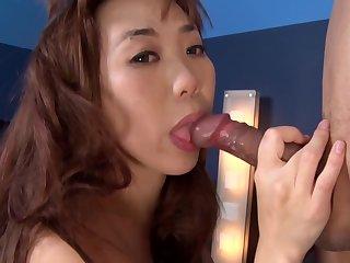 Miyuu Usagi Jav Porn Tell Me The Body And Agel Comforting Musuko Of The Teacher Agel