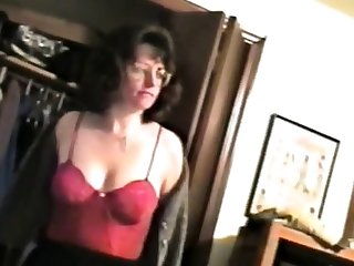 Amateur, Ass, Big ass, Big tits, Brunette, Mature big tits, Slut, Wife,