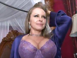 Babe, Big tits, Blonde, Ebony, Interracial, Milf,