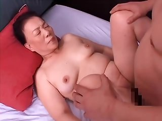 Hottest Porn Film over Chubby New Show
