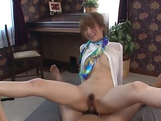 Real Japanese Group Sex Uncensored Vol 111