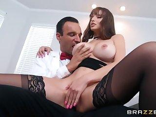Asian, Asian big tits, Ass, Big ass, Big pussy, Big tits, Black, Black ass, Black big tits, Brunette, Stockings,