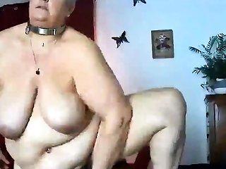 Kelsey Amateur Brunette Ftv girls Toys Masturbating