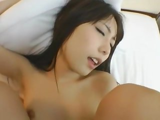 Horny Porn Video Will Enslaves Your Mind